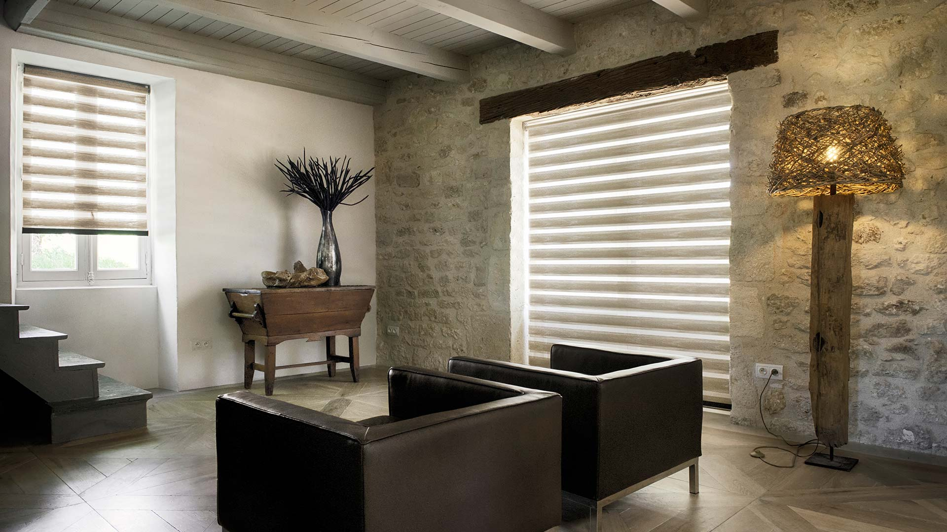 price coverings select shades blinds shutters hitech window austin range shading